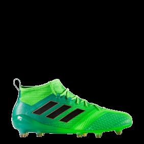 Adidas sportschoenen - Adidas voetbalschoenen - kopen - Adidas Ace 17.1 Primeknit