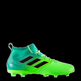 Adidas sportschoenen - Adidas voetbalschoenen - kopen - Adidas Ace 17.2 Primemesh