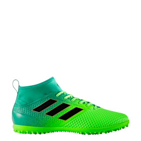 Adidas sportschoenen - Adidas voetbalschoenen - kopen - Adidas Ace 17.3 Primemesh TF