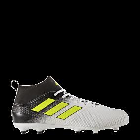 Adidas sportschoenen - Adidas voetbalschoenen - Merk sportschoenen - Voetbalschoenen - kopen - Adidas Ace 17.3 FG