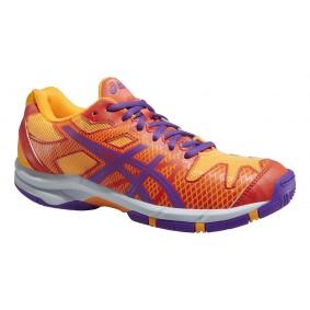 Asics sportschoenen - Asics tennisschoenen - Junior tennisschoenen - Merk sportschoenen - Tennis sportschoenen - Tennisschoenen outlet - kopen - Asics Gel-Solution Speed 2 GS