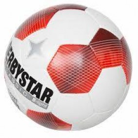Voetballen - kopen - Derby Star Classic Super Light