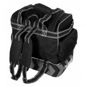 Accessoires - Hummel - Sporttassen - kopen - Hummel Excellence Pro Backpack Zwart
