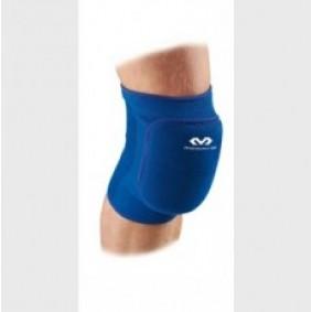 Blessurepreventie - kopen - Mcdavid Jumpy knee pad Blauw 601