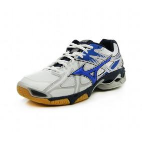 Heren volleybalschoenen - Mizuno volleybalschoenen - Volleybalschoenen - kopen - Mizuno Bolt 4 (Aktie)