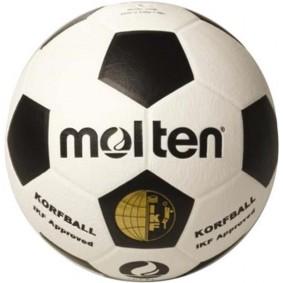 Accessoires - Allerlei ballen - kopen - Molten Korfbal