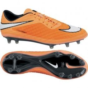 Nike schoenen - Nike voetbalschoenen - Sportschoenen aanbiedingen - Voetbalschoenen - Voetbalschoenen outlet - kopen - Nike Hypervenom Phantom 599843-800