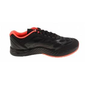 Fitness-schoenen - Merk sportschoenen - Reebok - kopen - Reebok Cardio Ultra