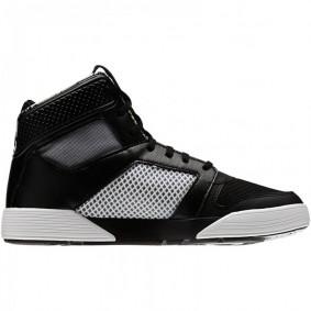 Fitness-schoenen - Merk sportschoenen - Reebok - kopen - Reebok Dance Urtempo Mid