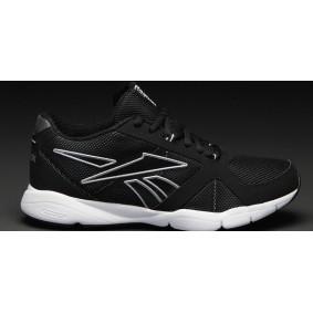 Fitness-schoenen - Merk sportschoenen - Reebok - kopen - Reebok Fitnisflare 2