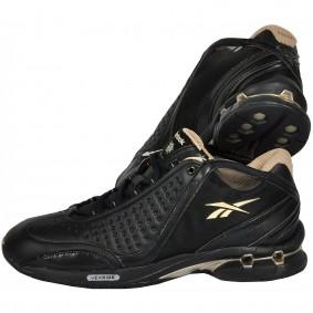 Fitness-schoenen - Merk sportschoenen - Reebok - kopen - Reebok Hexride Force Full Foot
