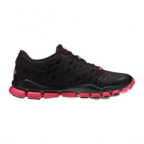 Fitness-schoenen - Merk sportschoenen - Reebok - kopen - Reebok Real Flex Fusion