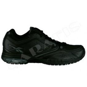 Fitness-schoenen - Merk sportschoenen - Reebok - kopen - Reebok Second Session