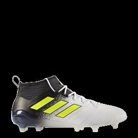 Adidas sportschoenen - Adidas voetbalschoenen - Merk sportschoenen - Voetbalschoenen - kopen - Adidas Ace 17.1 FG