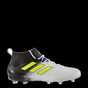 Adidas sportschoenen - Adidas voetbalschoenen - Merk sportschoenen - Voetbalschoenen - kopen - Adidas Ace 17.2 FG