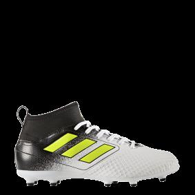 Adidas sportschoenen - Adidas voetbalschoenen - Merk sportschoenen - Voetbalschoenen - kopen - Adidas Ace 17.3 FG Jr.