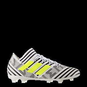 Adidas sportschoenen - Adidas voetbalschoenen - Merk sportschoenen - Voetbalschoenen - kopen - Adidas Nemeziz 17.2 FG
