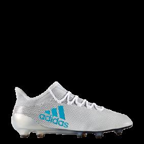 Adidas sportschoenen - Adidas voetbalschoenen - Merk sportschoenen - Voetbalschoenen - kopen - Adidas X 17.1 FG