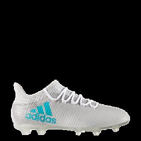 Adidas sportschoenen - Adidas voetbalschoenen - Merk sportschoenen - Voetbalschoenen - kopen - Adidas X 17.2 FG