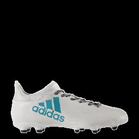 Adidas sportschoenen - Adidas voetbalschoenen - Merk sportschoenen - Voetbalschoenen - kopen - Adidas X 17.3 FG