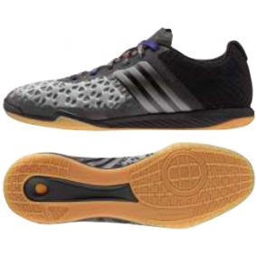 Adidas sportschoenen - Adidas zaalvoetbalschoenen - Merk sportschoenen - Senior schoenen - Zaalvoetbalschoenen - kopen - Adidas Ace 15.1 Topsala