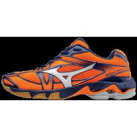 Heren indoorschoenen - Indoor sportschoenen - Merk sportschoenen - Mizuno sportschoenen - Volleybalschoenen dames - Indoorschoenen dames - Volleybalschoenen h - kopen - Mizuno Wave Bolt 6