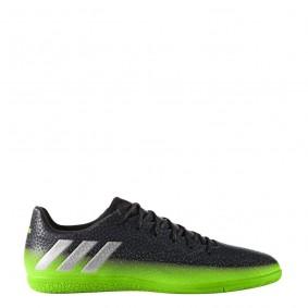 Adidas voetbalschoenen - Junior voetbalschoenen - Voetbalschoenen - kopen - Adidas Messi 16.3 Jr. Indoor