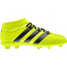 Adidas voetbalschoenen - Junior voetbalschoenen - Voetbalschoenen - kopen - Adidas Ace 16.3 Primemesh Jr.