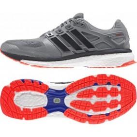 Adidas hardloopschoenen - Adidas sportschoenen - Hardloopschoenen - Hardloopschoenen heren - Hardloopschoenen outlet - Senior schoenen - kopen - Adidas Energy Boost