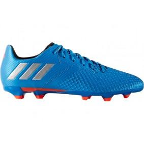 Adidas voetbalschoenen - Junior voetbalschoenen - Voetbalschoenen - kopen - Adidas Messi 16.3 FG Jr.