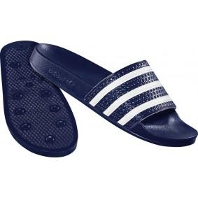 Adidas sportschoenen - Merk sportschoenen - Senior schoenen - Slippers - kopen - Adidas Adilette
