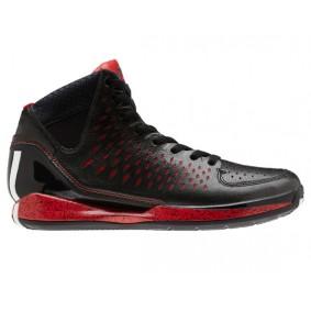 Basketbalschoenen - Basketbalschoenen Adidas - kopen - Adidas D Rose 3
