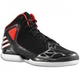 Basketbalschoenen Adidas - kopen - Adidas D Rose 773
