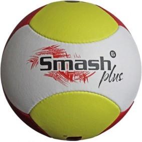 Accessoires - Allerlei ballen - kopen - Gala Beach Volleybal Smash Plus 6
