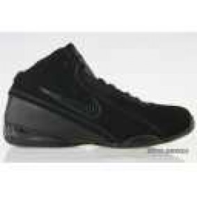 Basketbalschoenen - Basketbalschoenen Nike - kopen - Nike Zoom Dynasty