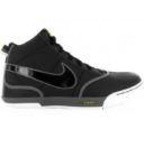 Basketbalschoenen - Basketbalschoenen Nike - kopen - Nike Zoom Aspiration