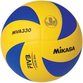 Accessoires - Allerlei ballen - kopen - Mikasa Volleybal MVA 330