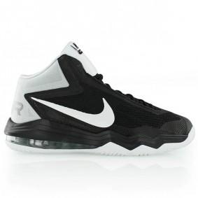 Basketbalschoenen - Basketbalschoenen Nike - kopen - Nike Air Max Audacity TB