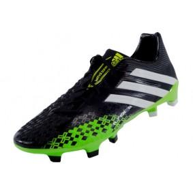 Adidas sportschoenen - Adidas voetbalschoenen - Merk sportschoenen - Sportschoenen aanbiedingen - Voetbalschoenen - Voetbalschoenen outlet - kopen - Adidas Predator LZ TRX FG (Aktie)