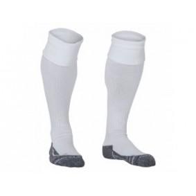 Voetbalsokken - kopen - Stanno sport Sokken diverse kleuren