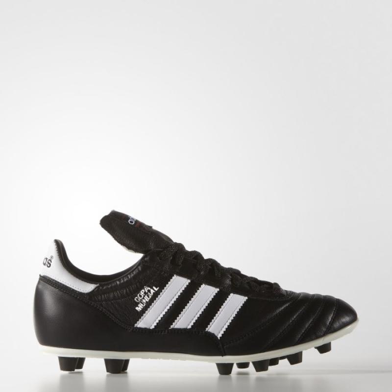 Chaussures Noir Adidas Copa Mundial ZRUy9ys5lH