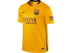 FC Barcelona shirt bestellen