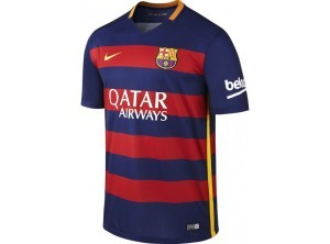 FC Barcelona shirt kopen