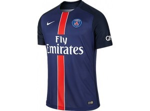 Nike Paris Saint Germain Shirt bestellen