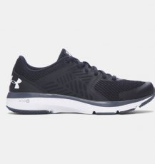 Under Armour MICRO G Press Dames online kopen