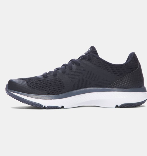 Under Armour Micro G Press TR Dames