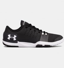 Under Armour Limitless 3.0 online kopen