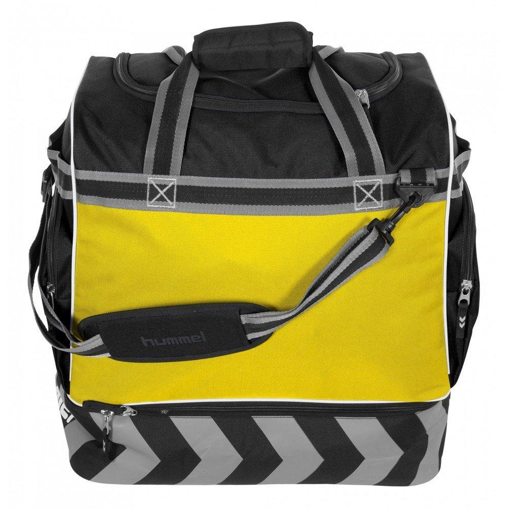 Hummel Pro Bag Excellence online kopen
