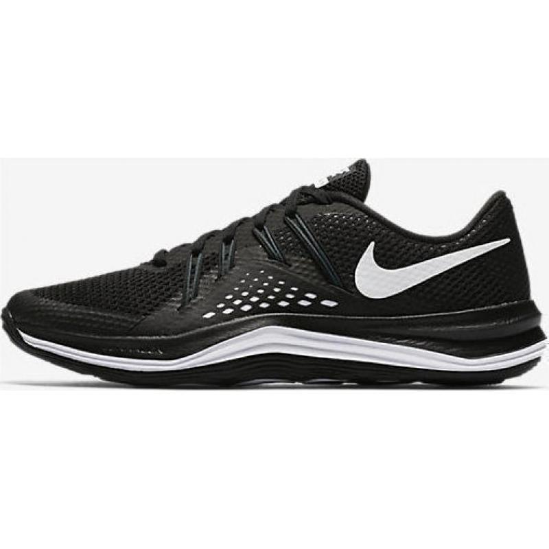 Nike Lunar Exceed Tr Dames