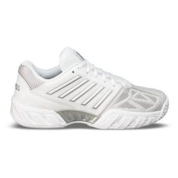 fe0d1909b0c Dames tennisschoenen kopen? In onze outlet!